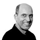 Tony D'Astolfo