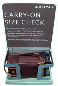 Carry-On-WALKINBAG