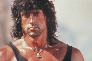 Rambo-2-lg01[1]